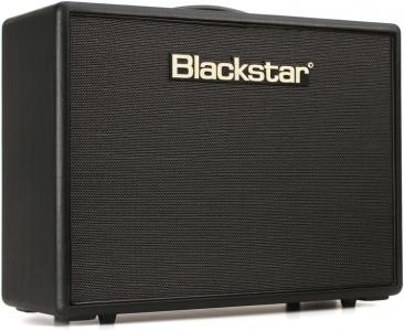 Blackstar Artist 30 Usato
