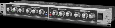 BEHRINGER SX3040 V2 SONIC EXCITER