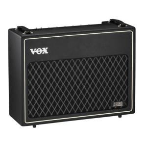 Vox TB35c2 ex demo