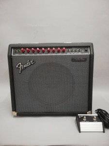 Fender Eighty five made in Usa usato