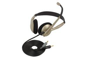 Koss CS95 S-S Headset