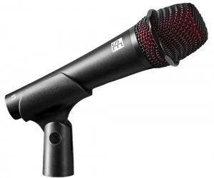 Se Electronics V3 Microfono Dinamico