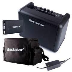 BLACKSTAR SUPER FLY BTPCK B-STOCK