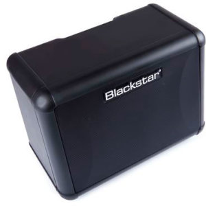 BLACKSTAR SUPER FLY ACT B-STOCK