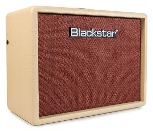 BLACKSTAR DEBUT 15E B-STOCK