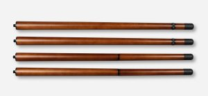 ARTURIA Wooden Legs KeyLab 88 MKII e PolybBrute